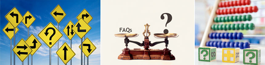 FAQs on Jain Heritage School