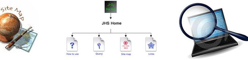 Jain Heritage School  Sitemap