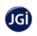 Jain Group of Institutions Logo