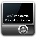 Best CBSE School Panoramic View